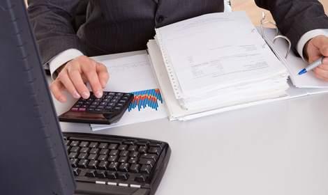 accountant groningen