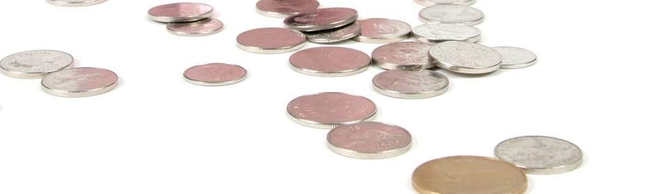 salarisadministratie groningen