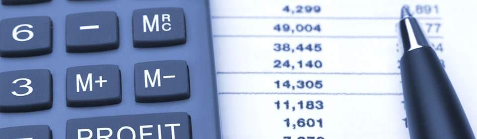 belastingadvies groningen